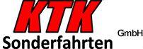 KTK Sonderfahrten GmbH - Logo
